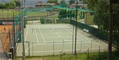 tennis club cannobio